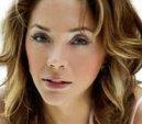 Dana Flynn