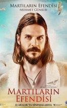 Martıların Efendisi Filmi İzle
