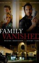Kayıp Aile Full HD izle