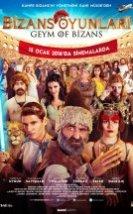 Bizans Oyunları Filmi izle