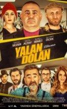 Yalan Dolan Full HD izle