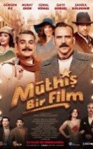 Müthiş Bir Film Full HD izle