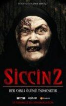 Siccin 2 Full izle