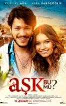 Aşk Bu mu Filmi izle