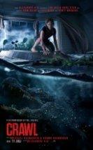 Ölümcül Sular Full HD izle