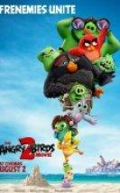 Angry Birds 2 Full izle