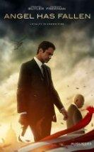 Kod Adı Angel Filmi izle