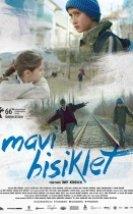 Mavi Bisiklet Filmi izle