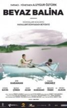 Beyaz Balina Full HD izle