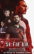 Sıfır Bir Sinema Filmi izle (2020)