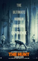 Av – The Hunt