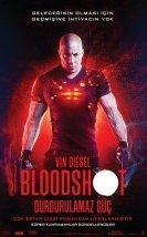 Bloodshot (Durdurulamaz Güç) Filmini Full HD İzle