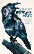 Ormandaki Cadı – Witches in the Woods