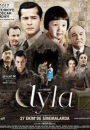 Ayla Filmi hd İzle