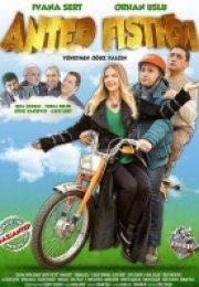 Antep Fıstığı Filmi izle