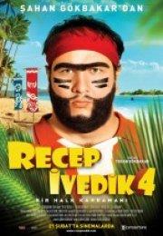 Recep İvedik 4 Full HD izle