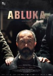 Abluka Full HD izle