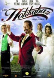 Hokkabaz Full HD izle