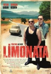 Limonata Full izle