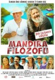 Mandıra Filozofu Full HD izle