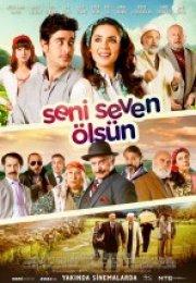 Seni Seven Ölsün Filmi izle