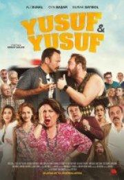 Yusuf & Yusuf Full izle