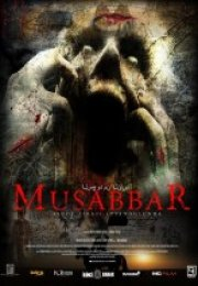 Musabbar Full HD izle