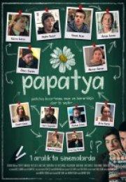 Papatya Filmi izle