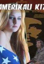 Amerikalı Kız Full izle