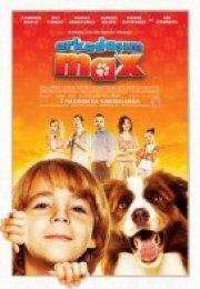 Arkadaşım Max Full HD izle