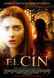 ElCin Filmi izle