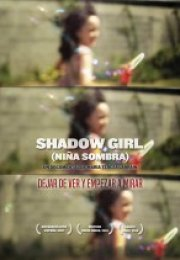 Shadow Girl Filmini Full izle
