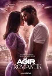 Ağır Romantik Filmi izle (2020)