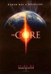Kor (The Core) Filmini İzle