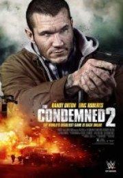 Yaşamak İçin Öldür 2 (The Condemned 2) Full İzle
