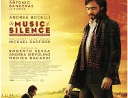 Sessizliğin Müziği Full İzle