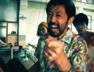 One Cut of the Dead Full HD İzle