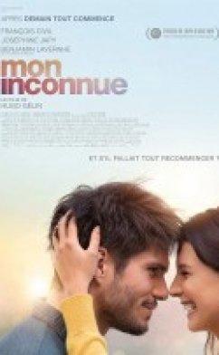 İkinci Görüşte Aşk (Mon Inconnue)