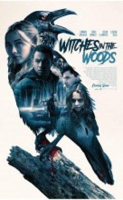 Ormandaki Cadı – Witches in the Woods
