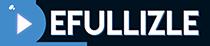 Efullizle.com | Full İzle