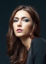Sebnem Hassanisoughi