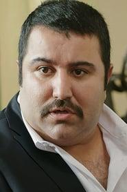 Serkan Şengül