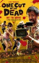 One Cut of the Dead Full HD İzle