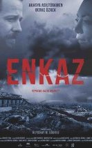 Enkaz Full HD izle