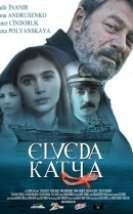 Elveda Katya Full HD izle