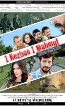 1 Kezban 1 Mahmut Adana Yollarında izle