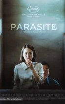 Parazit (Parasite) izle 2019
