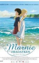 Marnie Oradayken Full İzle 2014