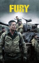 Fury (Hiddet – 2014)