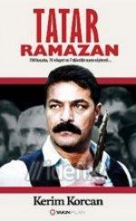Tatar Ramazan Sürgünde Full HD izle